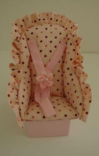 Pink Polka Dot Car Seat NOW ON EBAY! Pinkpolkadotcarseat1014