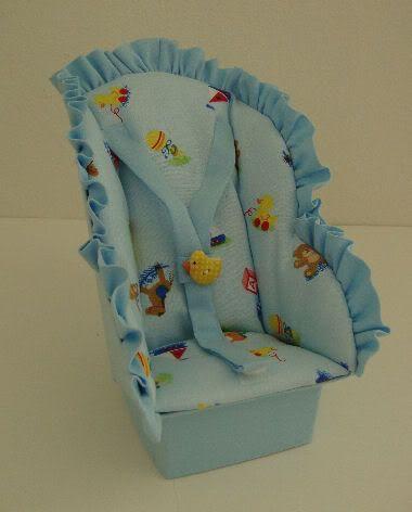 Light Blue Car Seat NOW ON EBAY Bluecarseat009