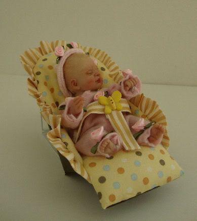 Yellow Polka Dot Infant Seat NOW ON EBAY Polkadotinfantseat2019