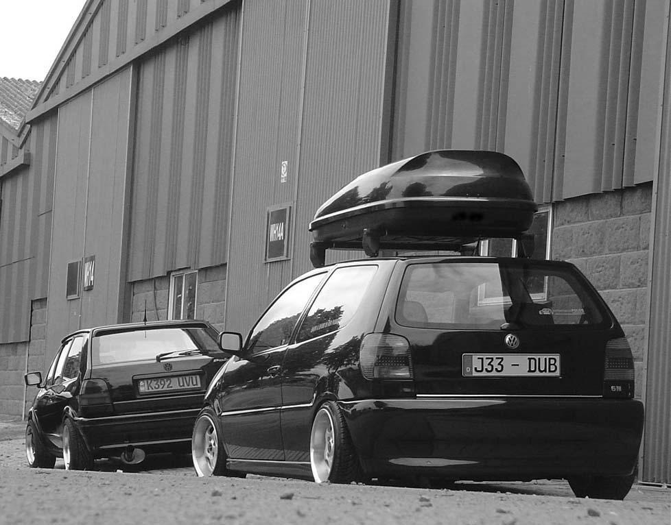 [02] VW Days 2k15 PHHHHATPOLOOOS