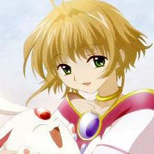 De ped1 {Sakura, Claudia, Ruka} SakurafromTsubasaChronicle