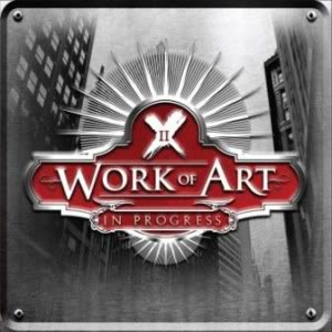 Favoritos - Hilo General Work_of_art_cd-300x300