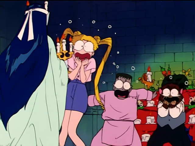 Funny Sailor Moon Pictures! - Page 2 Vlcsnap-2012-01-15-19h29m03s22