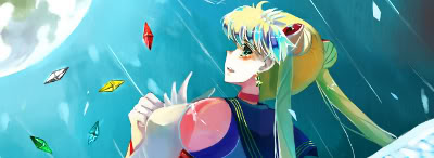 Sailor Moon Crossover Relationships 403e7ad146be3af464b746d7cd40c451
