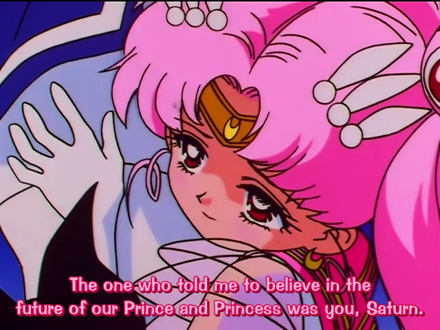 Saddest Moments in Sailor Moon *MAY CONTAIN SPOILERS* - Page 2 Vlcsnap-2011-08-24-14h21m12s254