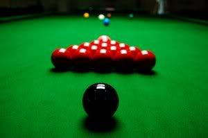 vreau sa imi dai........................... - Pagina 2 Snooker