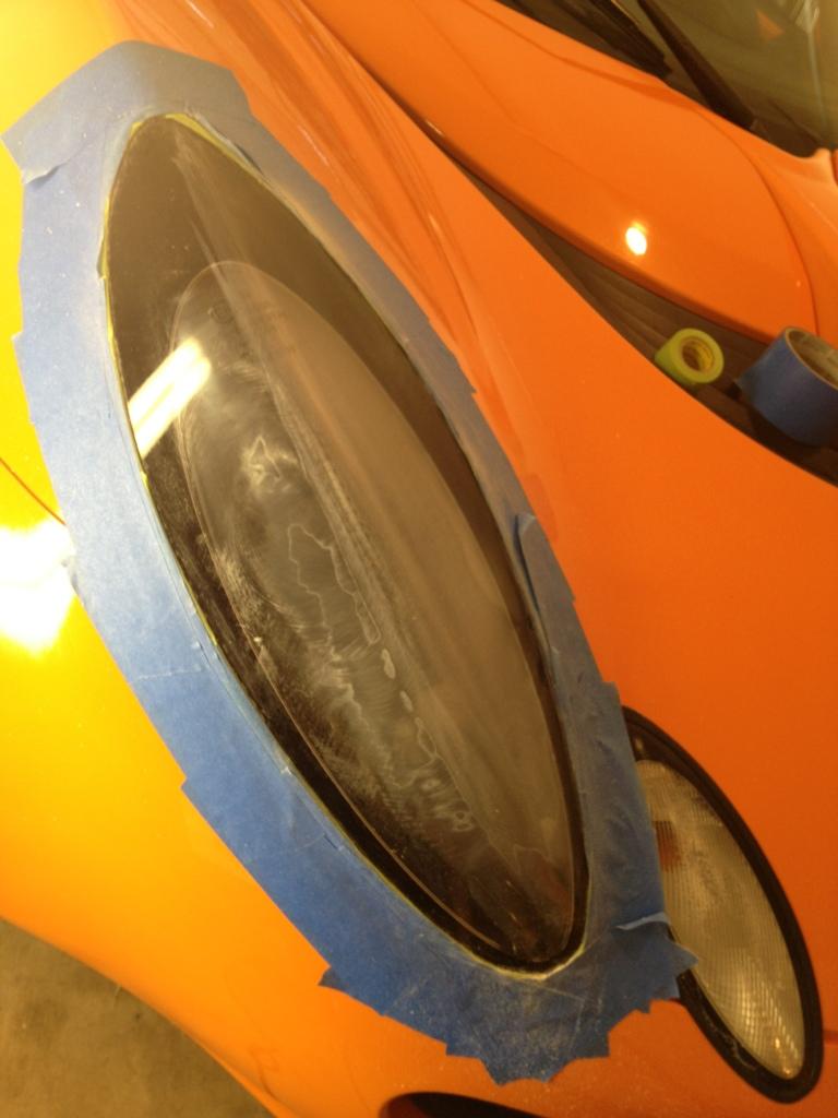 Fari Lotus Varie ed eventuali!! 88D26607-F761-4E43-B650-510BF89EC253-1615-00000206C5E2D2E3