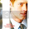 Smallville Duskwillow-sv-ollie-kickass