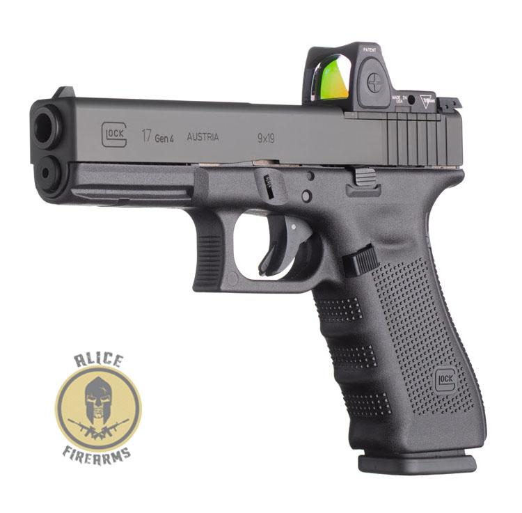 Glock 17 upgrade Glock-17-MOS-2a_zps0mzmkqf2