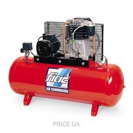 branchement moteur electrique Fiac_av_100-335_339850