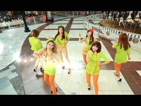 121124 MBC Music Core Hqdefault