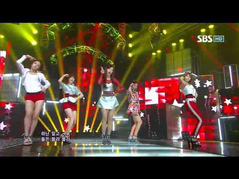 120429 SBS Inkigayo Hqdefault