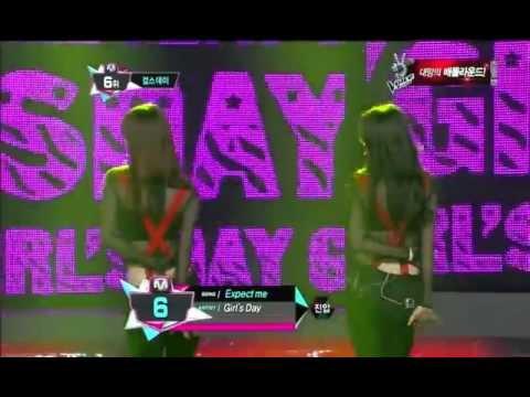 130321 Mnet M!Countdown Hqdefault