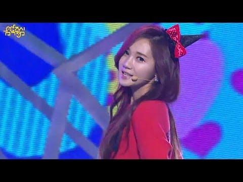130105 MBC Music Core Hqdefault