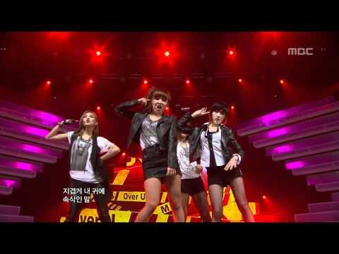 120331 MBC Music Core Hqdefault