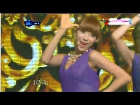 120823 Mnet M!Countdown Hqdefault