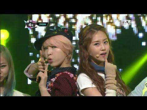 130131 Mnet M!Countdown Hqdefault