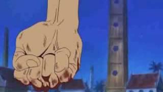 One Piece Kapitel 706: Ich werde nicht mehr über dich lachen - Seite 3 Mqdefault