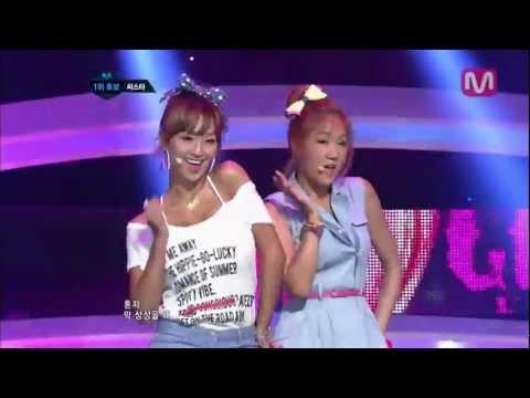 120712 Mnet M!Countdown Hqdefault