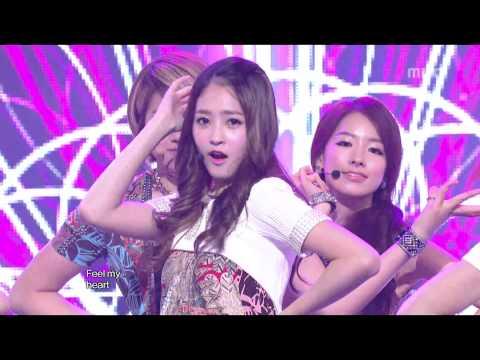 120721 MBC Music Core Hqdefault