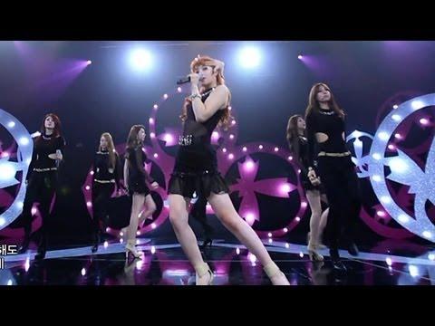 130126 MBC Music Core Hqdefault