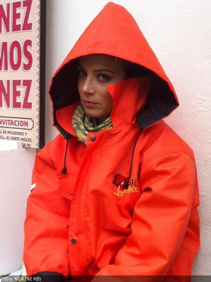 Silvia Navarro // სილვია ნავარო #3 - Page 19 E101143dd90848207900a8003eba5a05