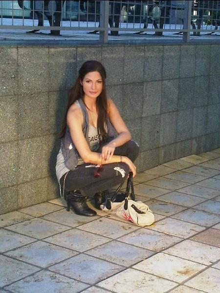 Cynthia Olavarria/სინტია ოლავარია - Page 2 A69e8982d109cda4dd029e62f80e876c