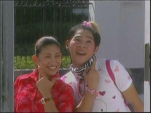 Ловушка любви  /  Leh Ratee (A Woman's Trickery)  (Таиланд, 2004г., 12 серий) 3d881852566e4c330f72e1f48c490803