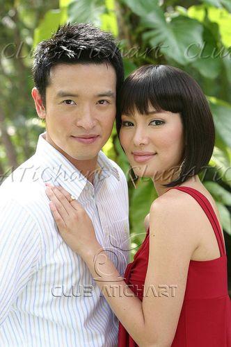 В плену любви  / Defendant of Love  (Таиланд, 2008г., 14 серий) 7abde689279b234f4e4f76337b143a2d