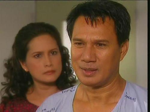 Ловушка любви  /  Leh Ratee (A Woman's Trickery)  (Таиланд, 2004г., 12 серий) 4aaea3e85758ce4c7d2cf4edbdf9fe57