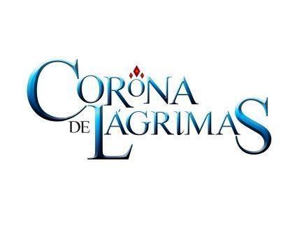 Corona de lágrimas / ცრემლების გვირგვინი 82cfcfe02e126a55d39818f33ad5d14d