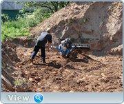 Как я строил дом 52b836d4f0862a412da6940d2d1775bb