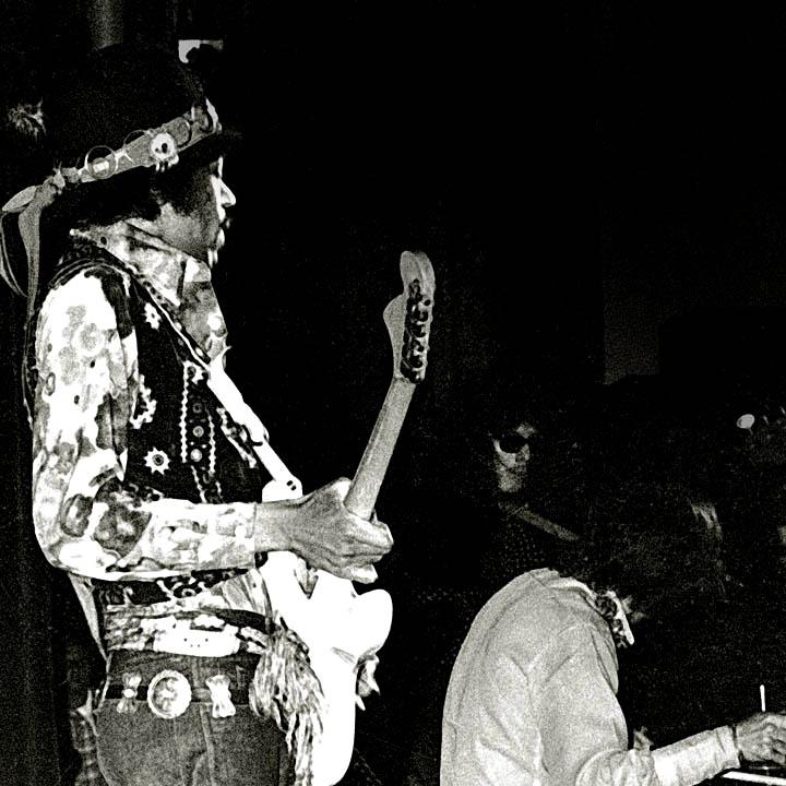 Flint (IMA Auditorium) : 24 mars 1968  E68069ce6276b2aeb50345ef2edb9200