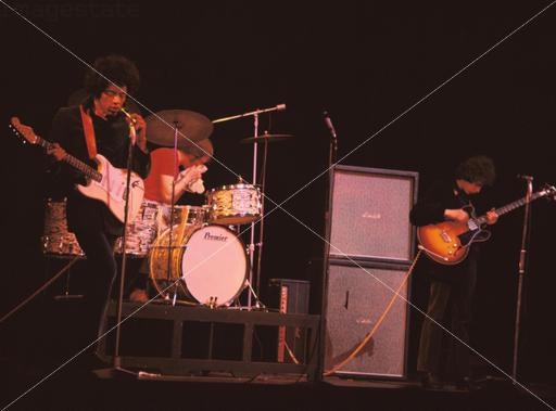 Londres (Saville Theatre) : 29 janvier 1967 F2a553c022227cea9e0d9ad74c6fce7a