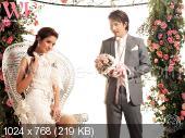 В плену любви  / Defendant of Love  (Таиланд, 2008г., 14 серий) 30416f5531079588de41080a413c0f6a