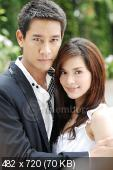 И завтра я все еще буду любить тебя / Tomorrow, I'll Still Love You (Таиланд, 30 серий, 2009г.) 7ddda656ed9c50b9a9fbd58ce80ec3ed