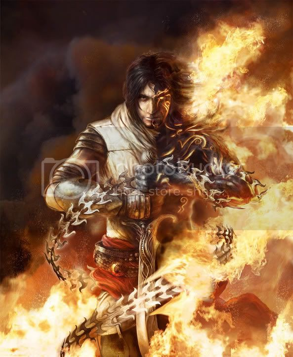 Les 7 erreurs - Page 4 Prince_of_persia_wii