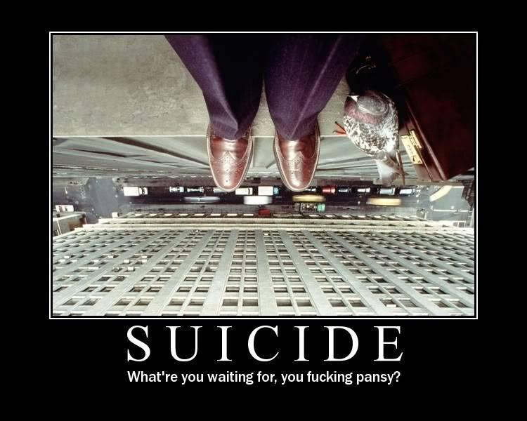 Random Funny Pictures Thread:) 11