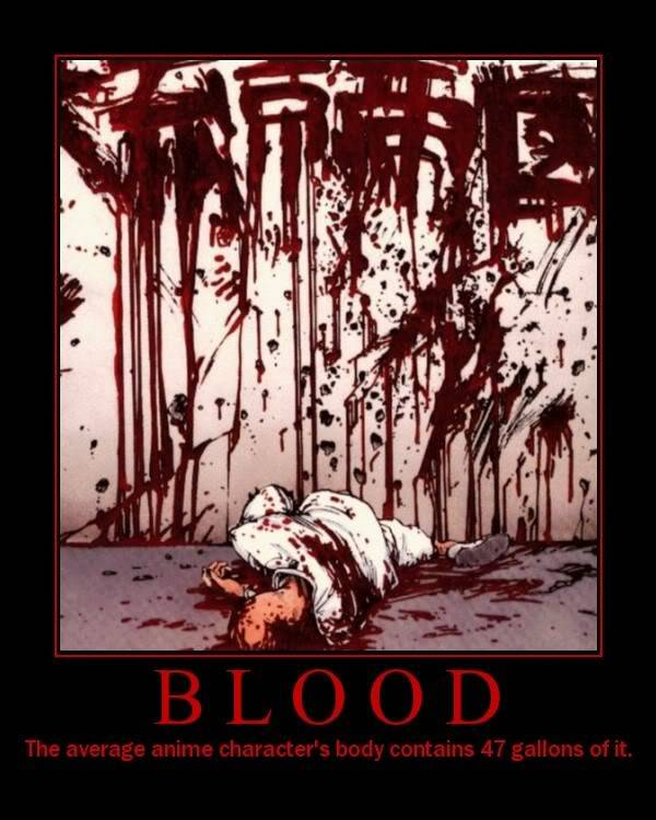 Random Funny Pictures Thread:) Blood0rs