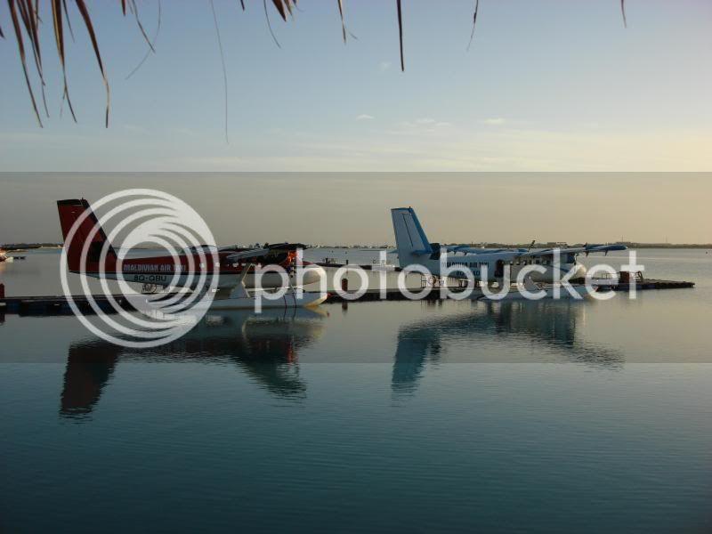 Maldives DSC02758