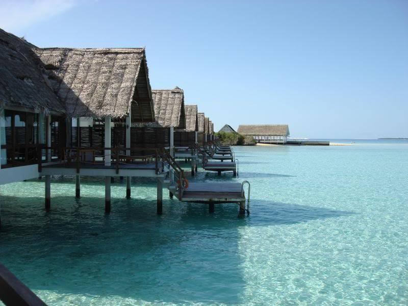 Maldives DSC02785