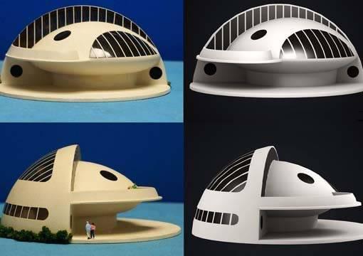 The Venus Project - 3D Renderings as of 2010 34354_412710094227_651079227_428868