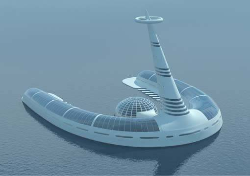 The Venus Project - 3D Renderings as of 2010 34369_412710009227_651079227_428868