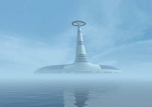 The Venus Project - 3D Renderings as of 2010 34369_412710014227_651079227_428868