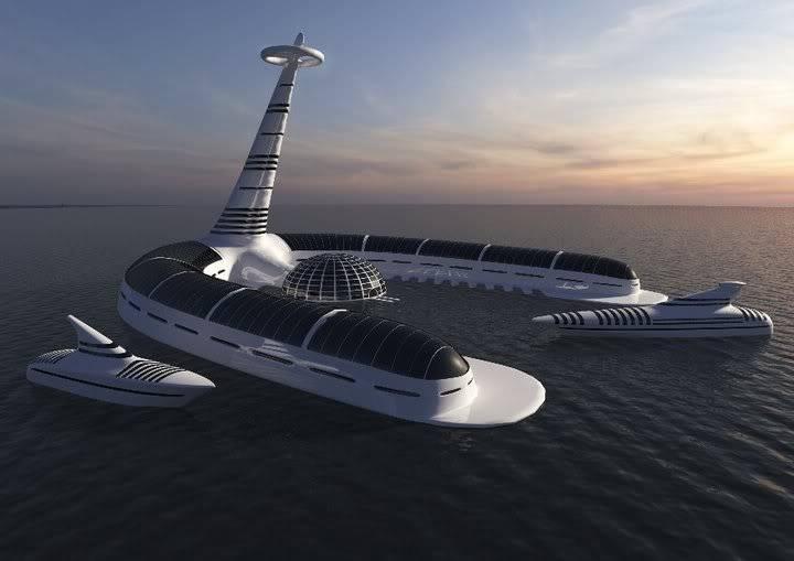 The Venus Project - 3D Renderings as of 2010 37717_413297254227_651079227_430146