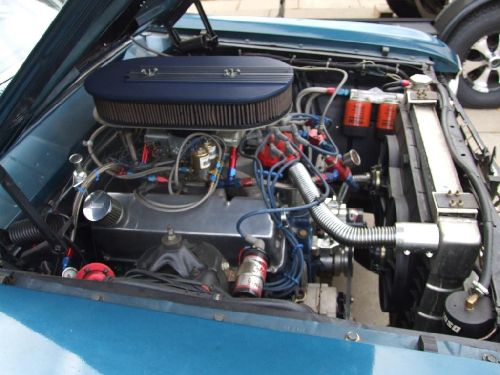 PLEASE POST PICS OF YOUR ENGINES !! - Page 10 DSCF0535_zpse88af638