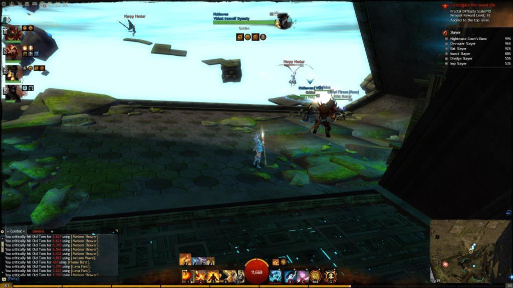 Screenshots Gw010_zpsf845ef3d
