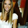 Personajes pre-establecidos (chicas) Alessandra1