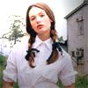 Carnet d'adresses de Milena Mona1