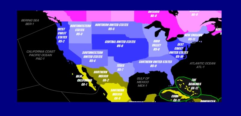 Map of The United States Copy5ofbaseplateyeah1